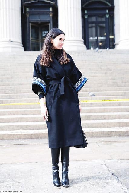 wrap-coats-looks (14)