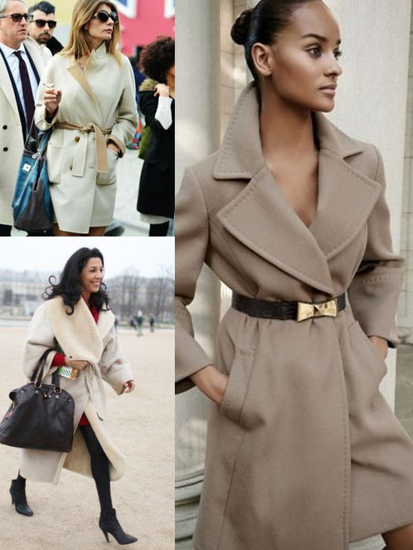 wrap-coats-looks (15)