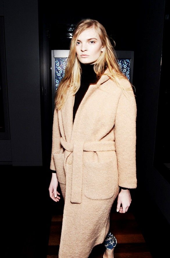 wrap-coats-looks (8)