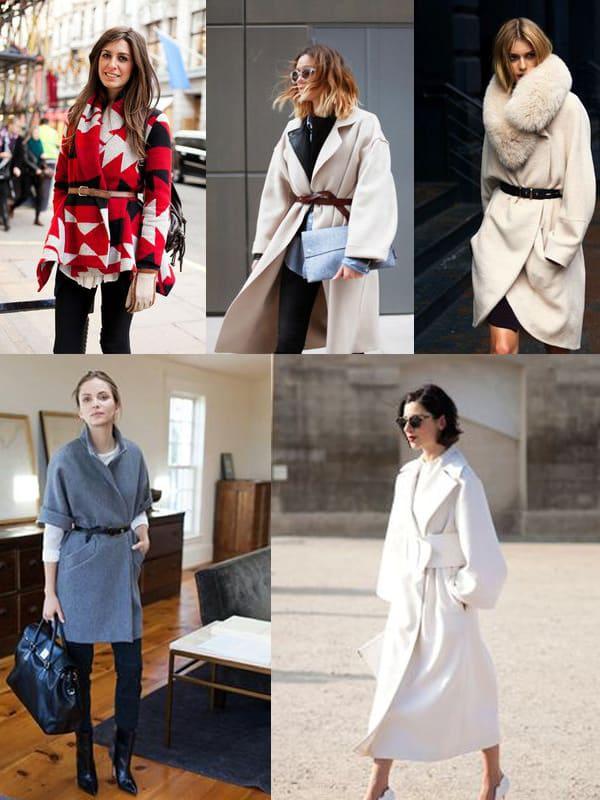 wrap-coats-trend-2014