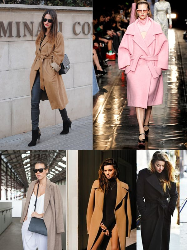 wrap-coats=looks