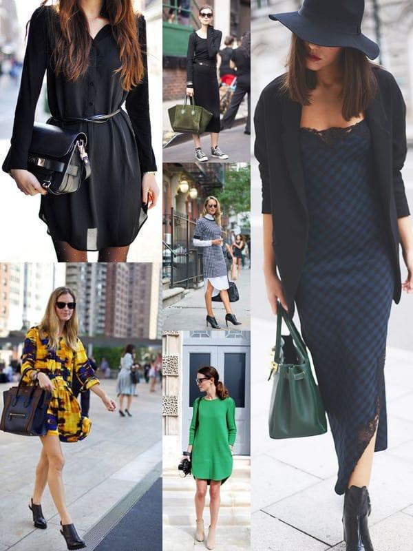 2014-autumn-looks-dresses