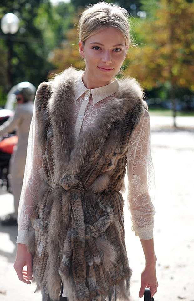 2014-autumn-trend-fur-vests (5)