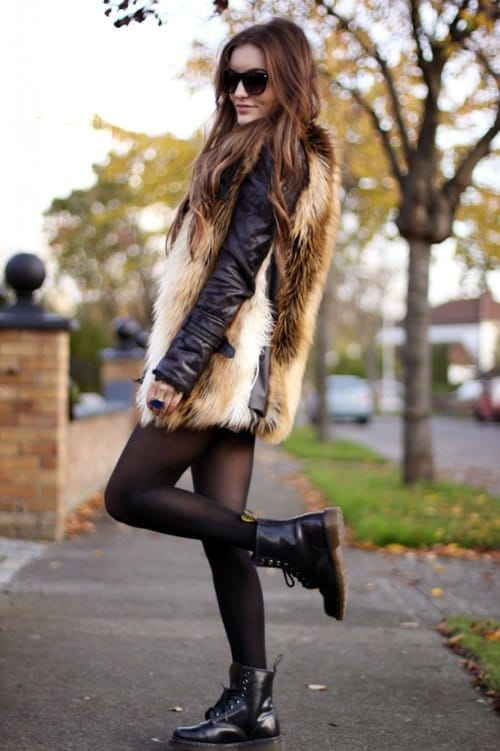 2014-autumn-trend-fur-vests (6)