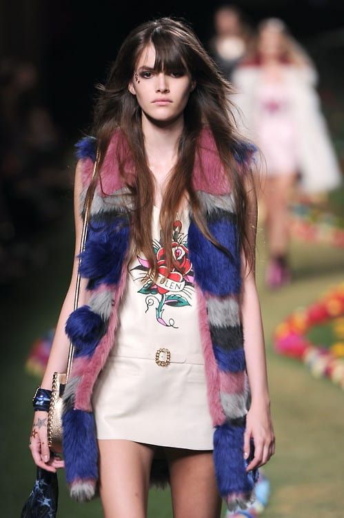 2014-autumn-trend-fur-vests (8)