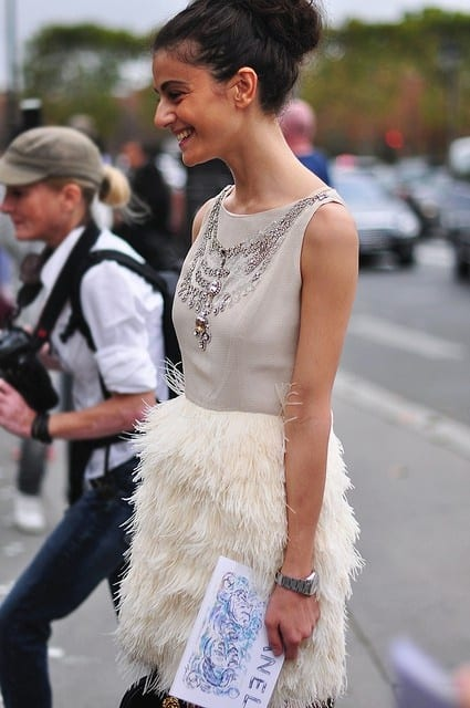 2014-fall-trend-feathers