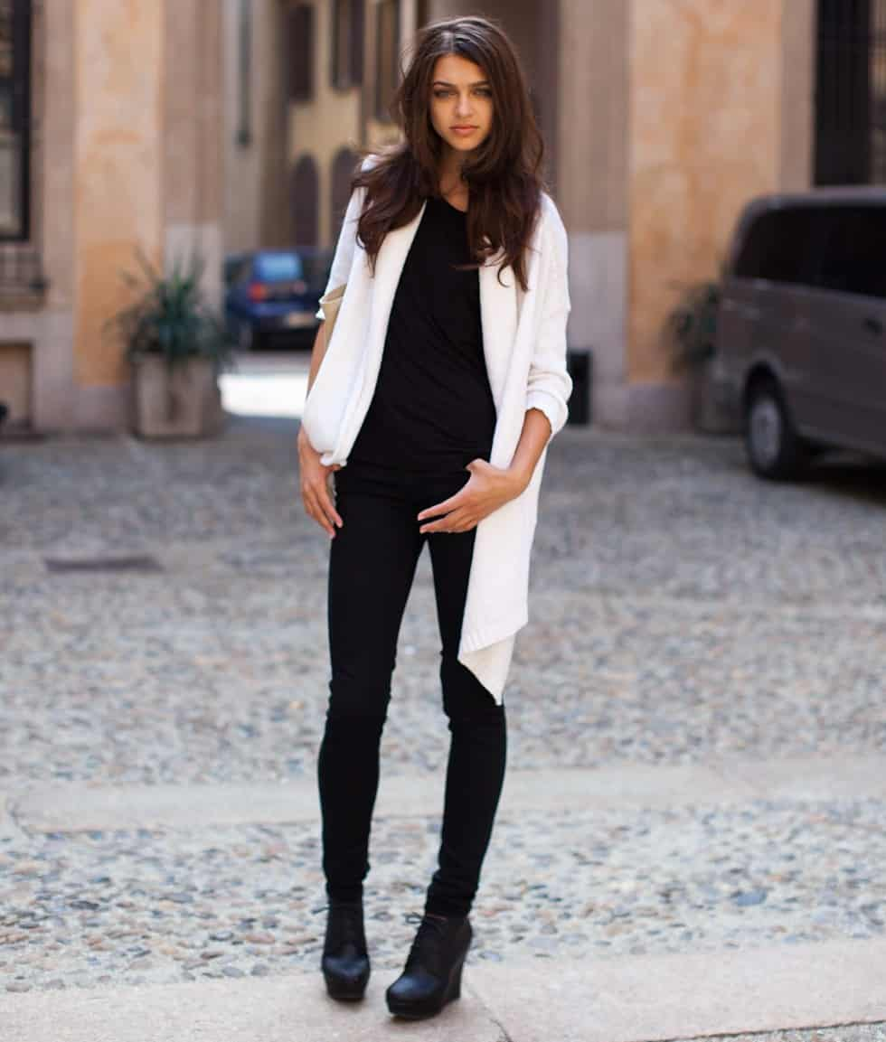 2014-fall-trend-long-cardigans (3)