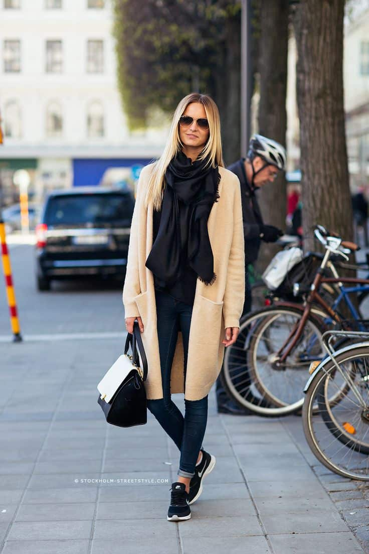 2014-fall-trend-long-cardigans (5)