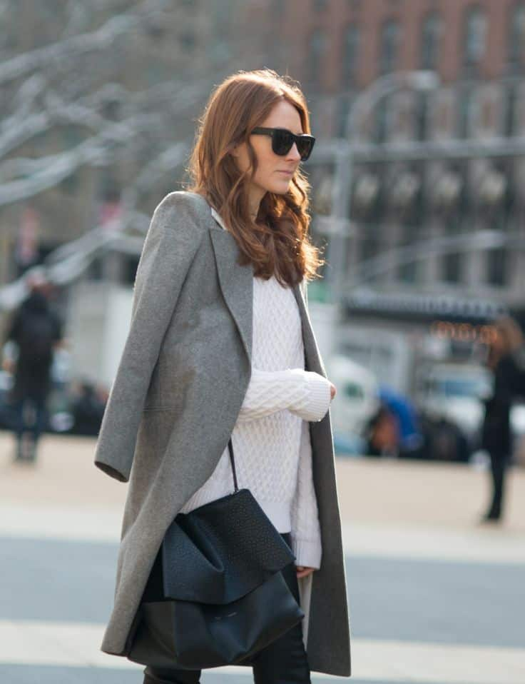 all-grey-look-fall-trend-2014 (3)