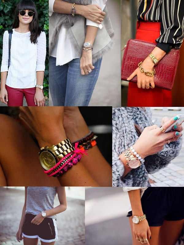 arm-candy-watches