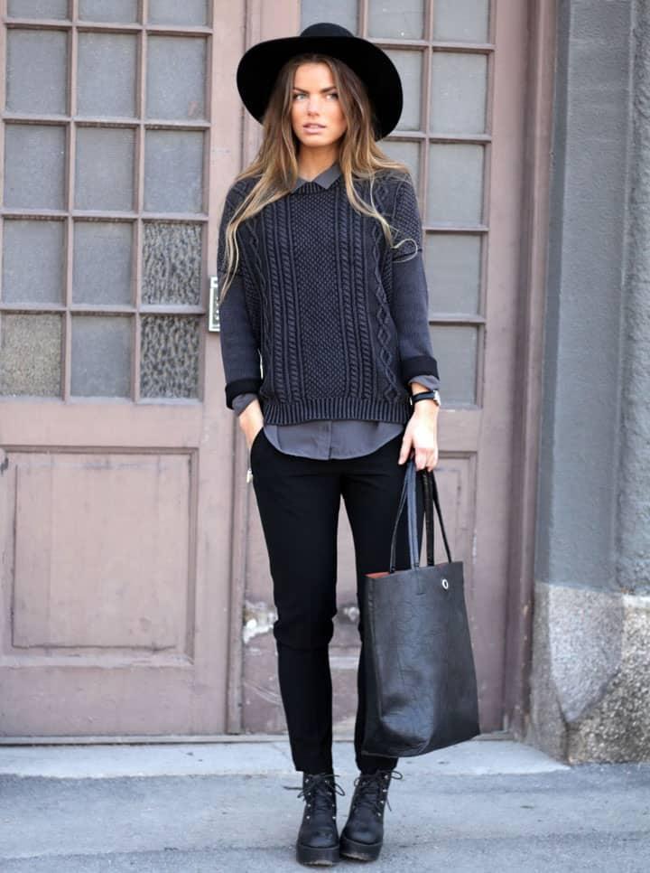 autumn-2014-sweaters-styles (4)