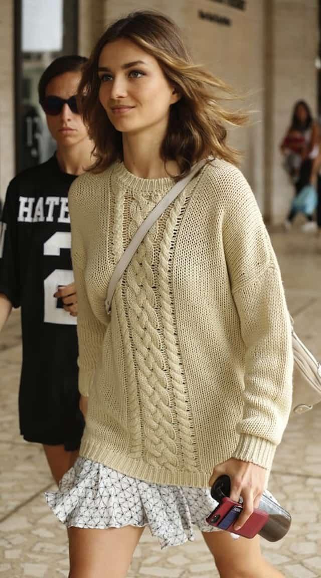 autumn-2014-sweaters-styles (5)