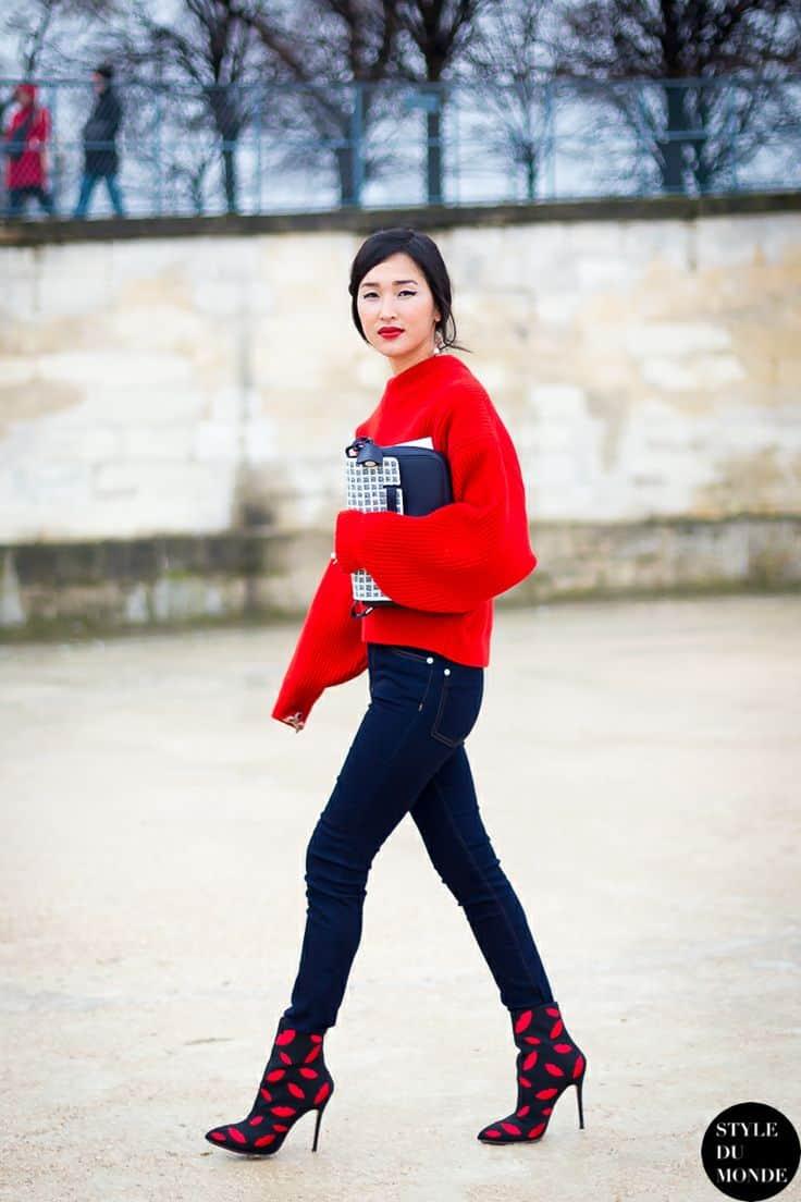 autumn-2014-sweaters-styles (6)