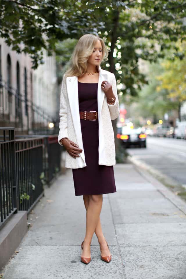 autumn-dresses-look (10)