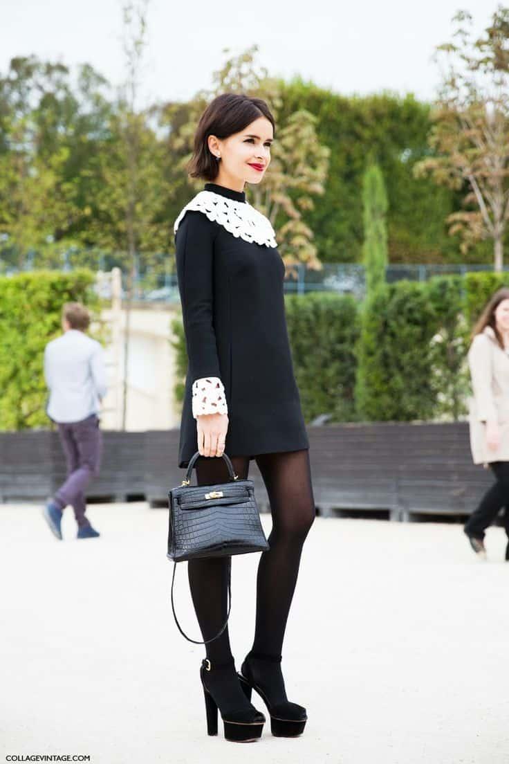 autumn-dresses-look (11)
