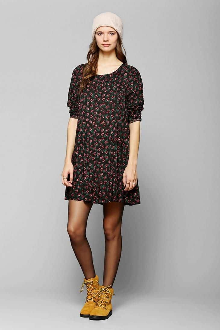 autumn-dresses-look (12)