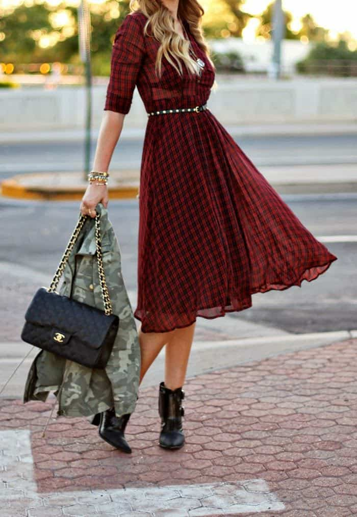 autumn-dresses-look (13)