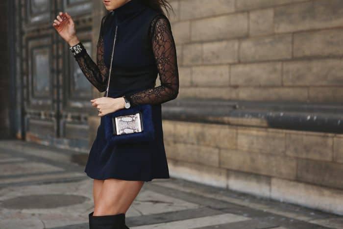 autumn-dresses-look (14)