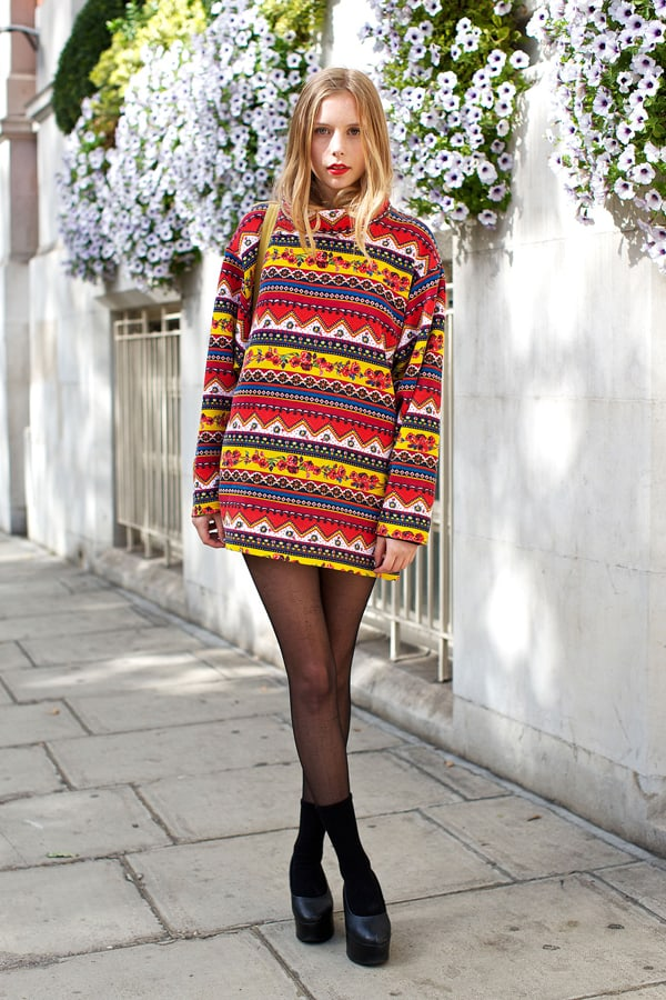 autumn-dresses-look (20)