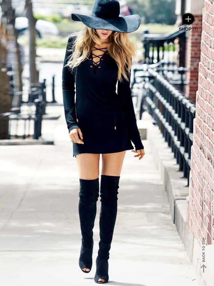 autumn-dresses-look (21)
