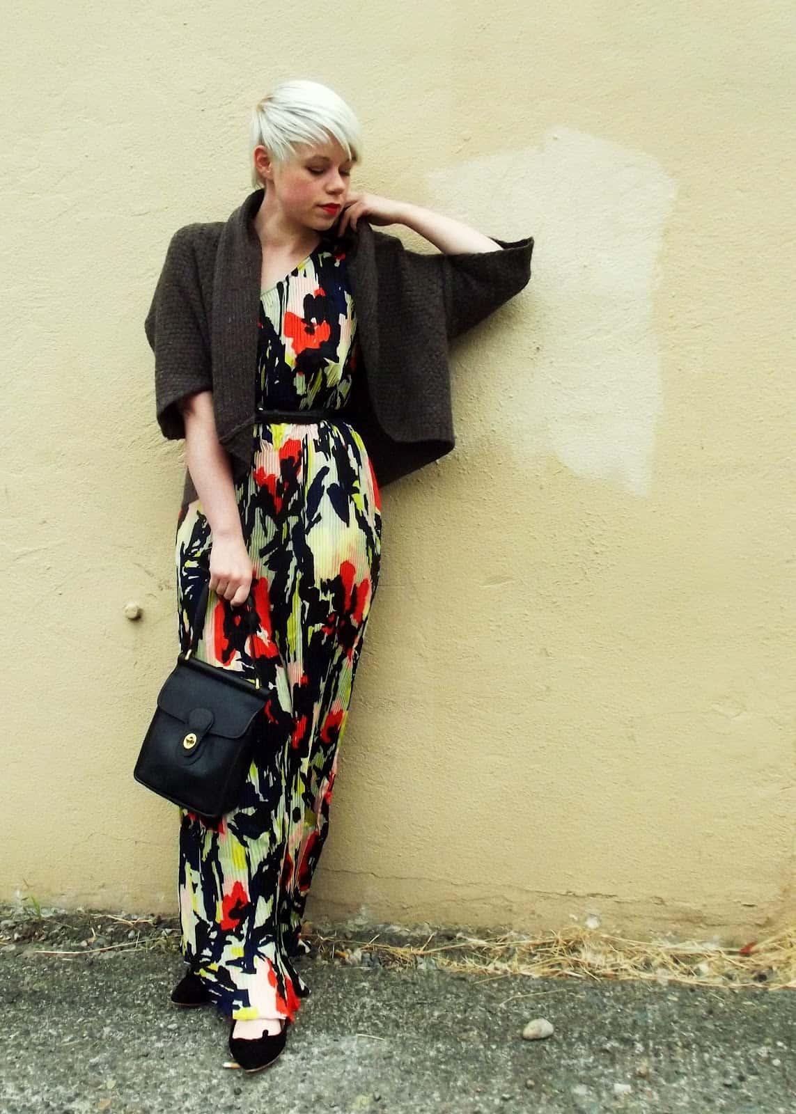 autumn-dresses-look (22)