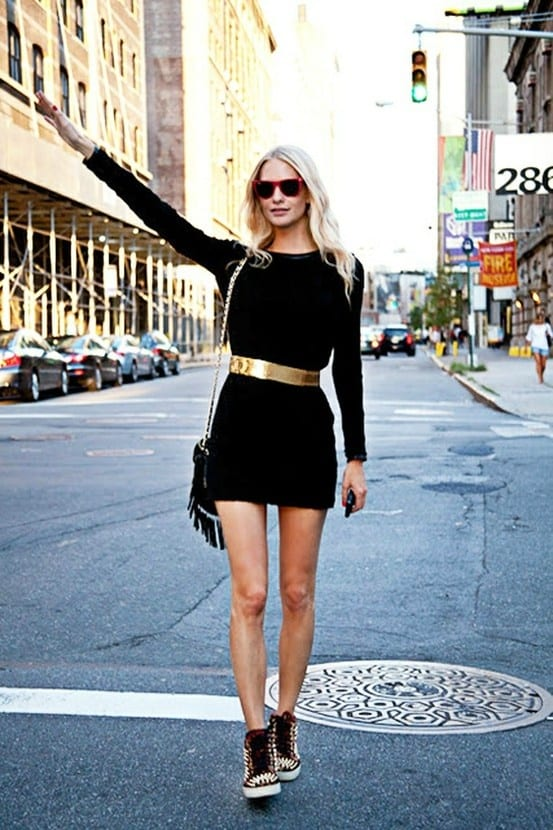 autumn-dresses-look (23)