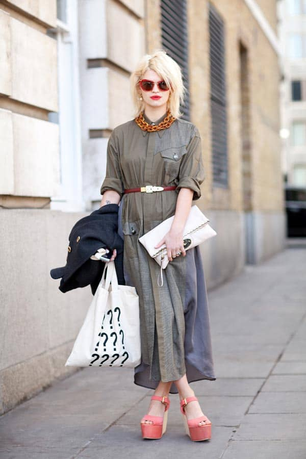 autumn-dresses-look (4)