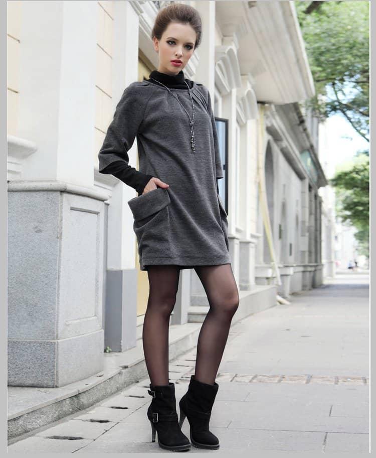 autumn-dresses-look (6)