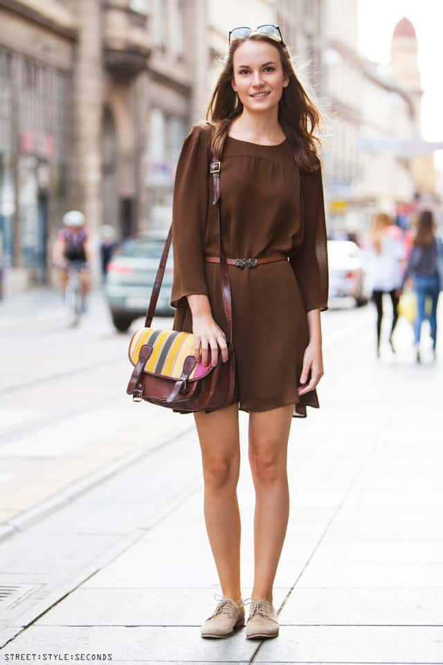 autumn-dresses-look (7)