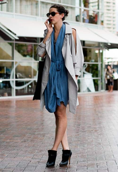autumn-dresses-look (9)