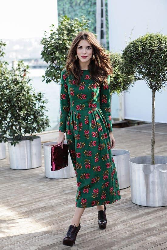 autumn-dresses-look