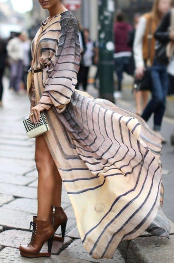 autumn-dresses-style (2)
