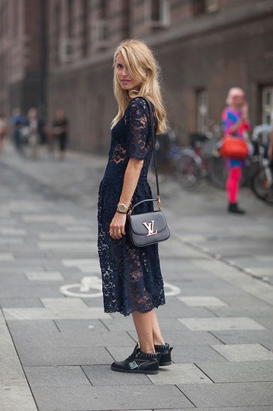 autumn-dresses-style (3)