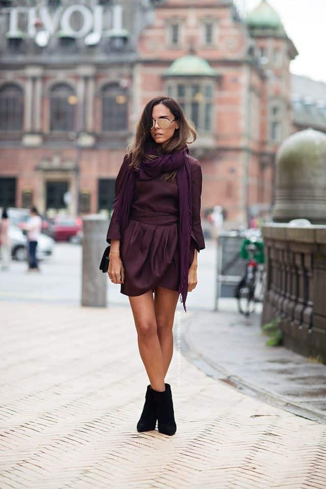 autumn-dresses-style (4)