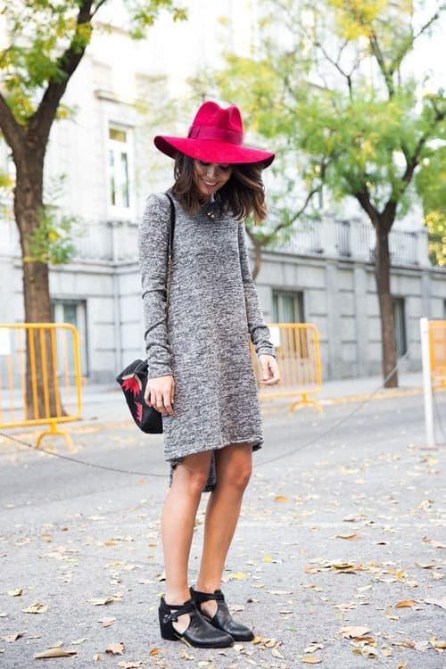 autumn-dresses-style (5)