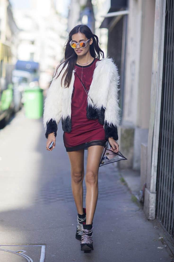 autumn-dresses-style