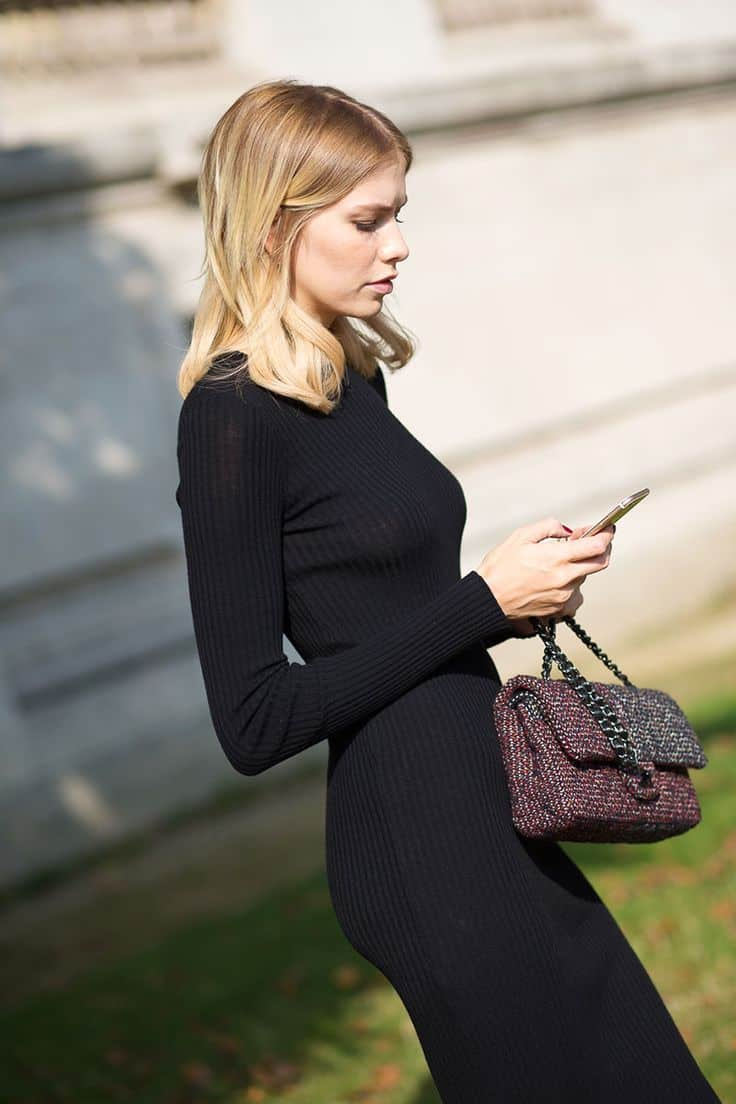 autumn-looks-dresses (5)