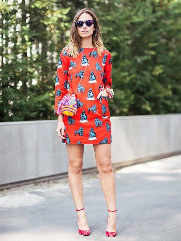 autumn-looks-dresses (7)