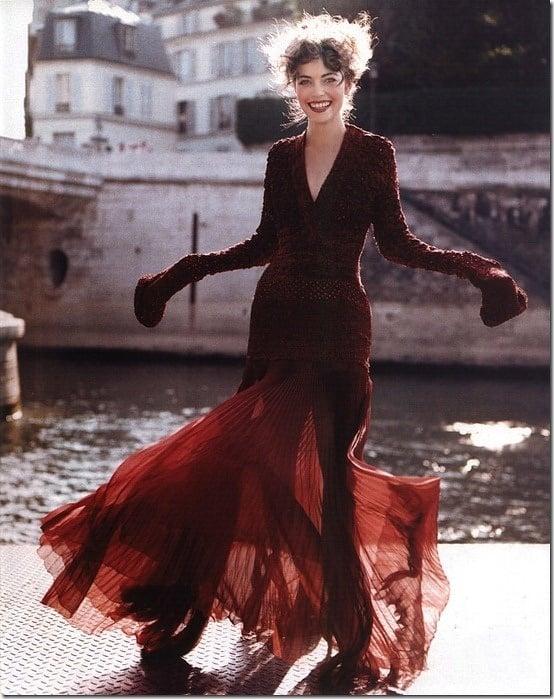 autumn-looks-dresses (8)