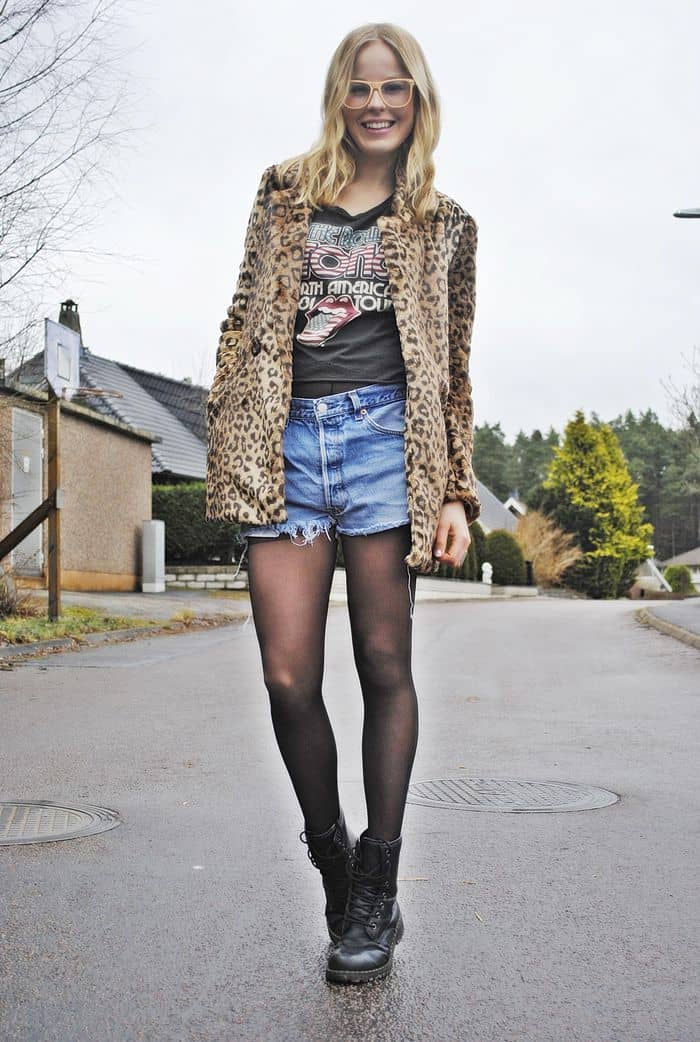 autumn-trend-denim-cutoffs-tights (2)