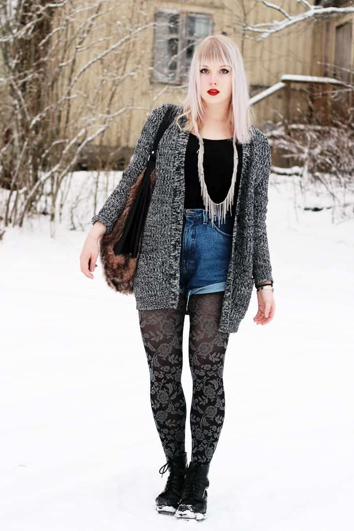 autumn-trend-denim-cutoffs-tights (6)