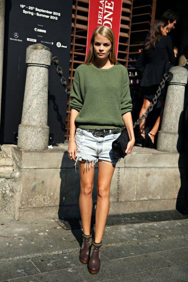 autumn-trend-denim-cutoffs-tights (8)