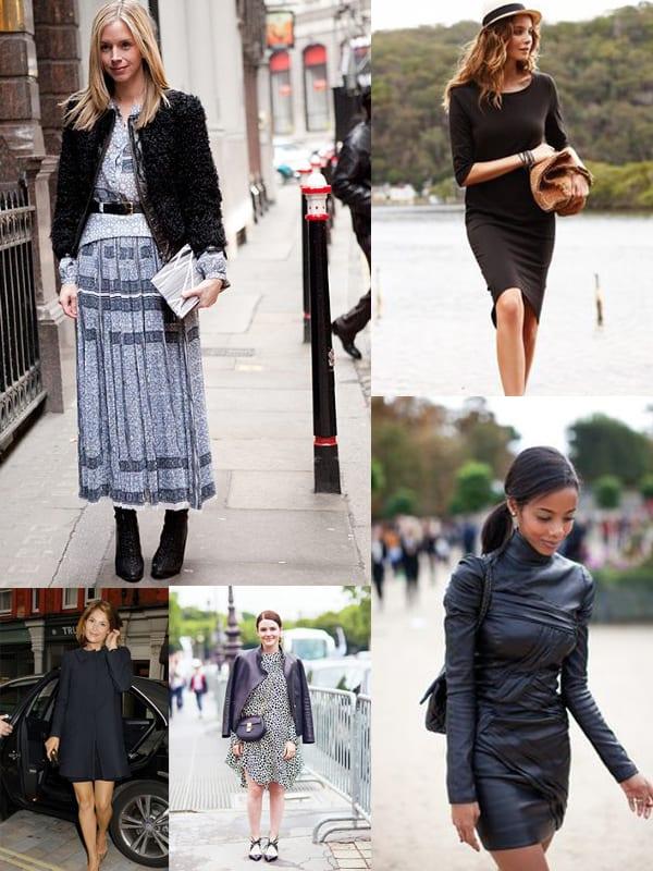 autumn-trend-dresses