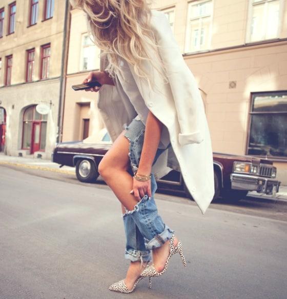 boyfriend-blazer-autumn-trend-2015 (13)