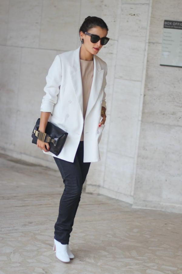 boyfriend-blazer-autumn-trend-2015 (5)