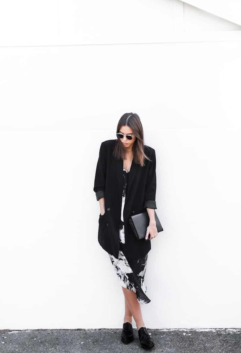 boyfriend-blazer-style-trend (4)