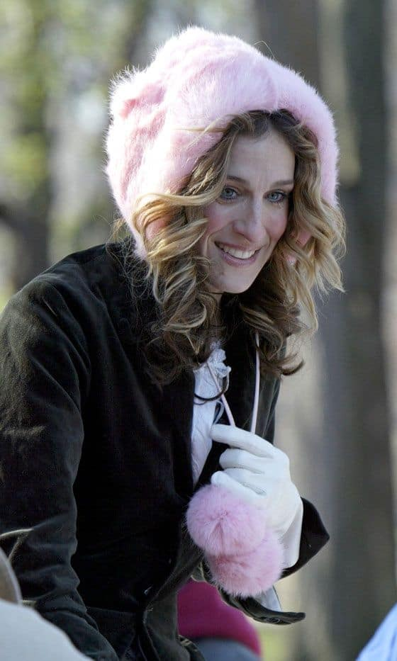 Carrie-Bradshaw-fashion (10)