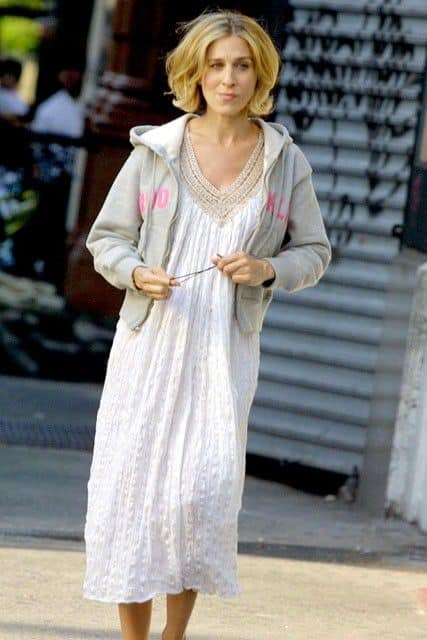 Carrie-Bradshaw-fashion (11)