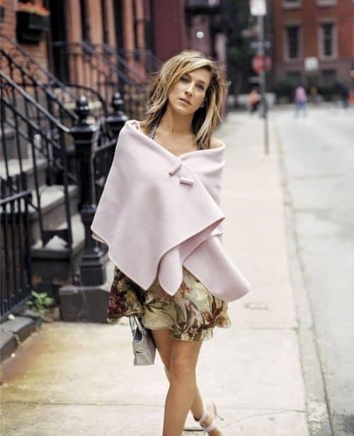 Carrie-Bradshaw-fashion (12)