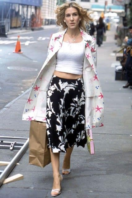 Carrie-Bradshaw-fashion (13)